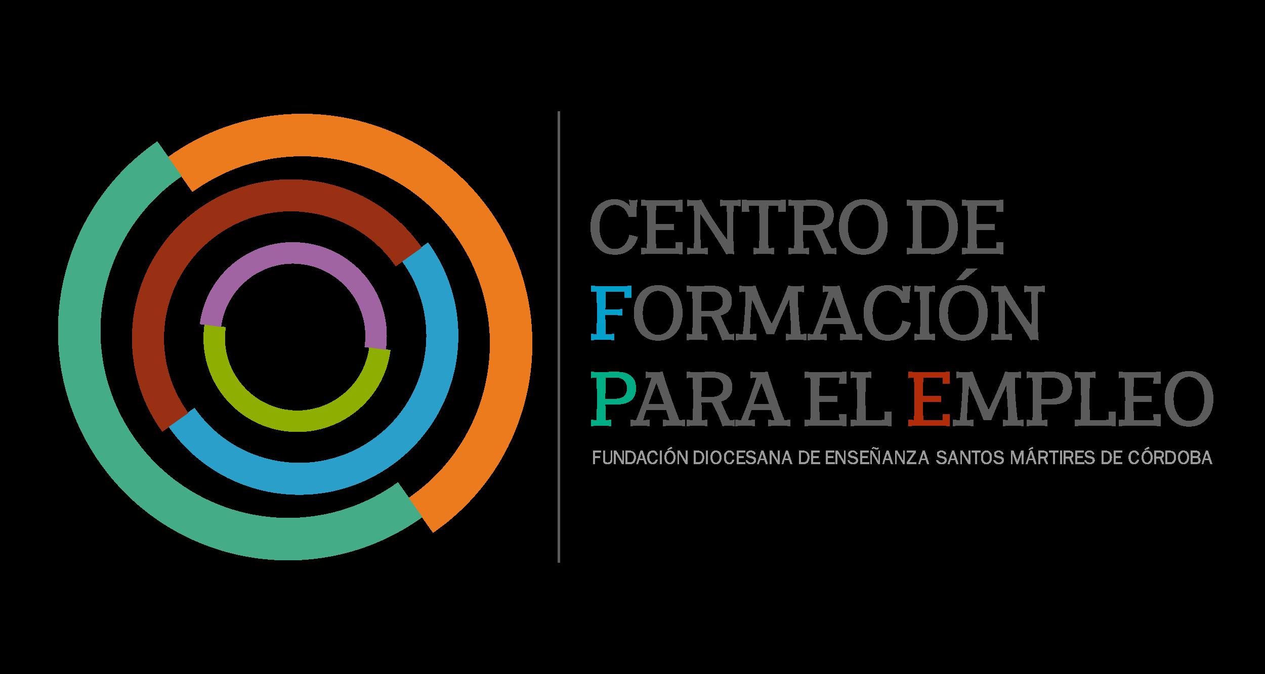 FPE de la Fundación Diocesana Santos Mártires